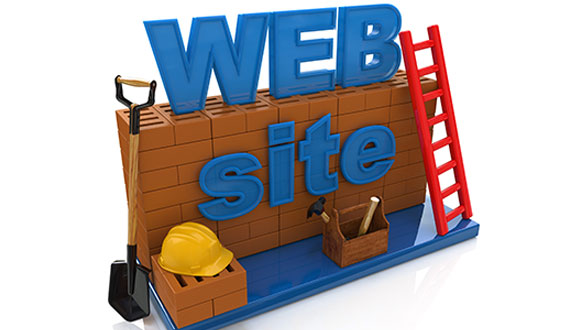 Advanced Web Solution